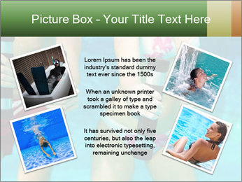 0000072086 PowerPoint Templates - Slide 24