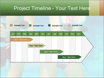 0000072086 PowerPoint Templates - Slide 25