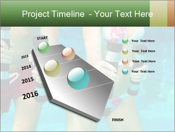 0000072086 PowerPoint Templates - Slide 26