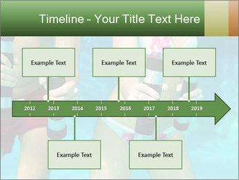 0000072086 PowerPoint Template - Slide 28