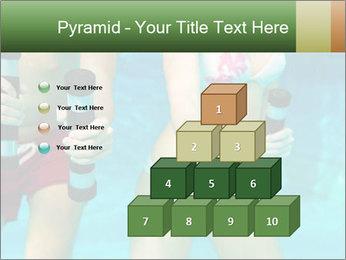 0000072086 PowerPoint Templates - Slide 31