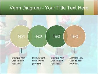 0000072086 PowerPoint Templates - Slide 32