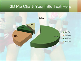 0000072086 PowerPoint Templates - Slide 35