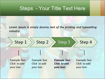 0000072086 PowerPoint Template - Slide 4