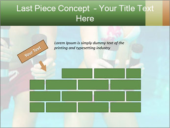 0000072086 PowerPoint Template - Slide 46