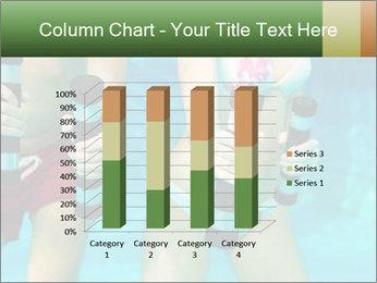 0000072086 PowerPoint Templates - Slide 50