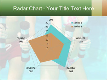 0000072086 PowerPoint Templates - Slide 51