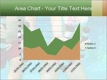 0000072086 PowerPoint Templates - Slide 53
