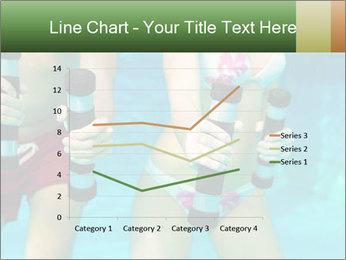 0000072086 PowerPoint Templates - Slide 54
