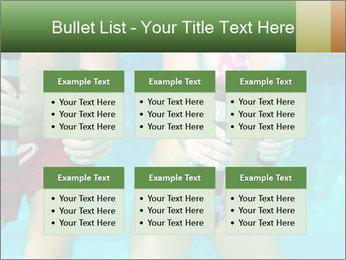 0000072086 PowerPoint Templates - Slide 56