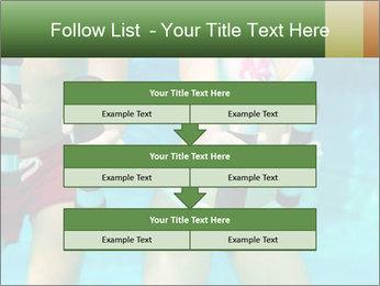 0000072086 PowerPoint Templates - Slide 60