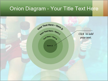 0000072086 PowerPoint Template - Slide 61
