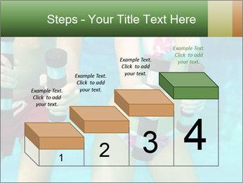 0000072086 PowerPoint Templates - Slide 64