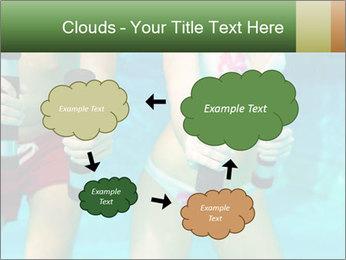 0000072086 PowerPoint Templates - Slide 72