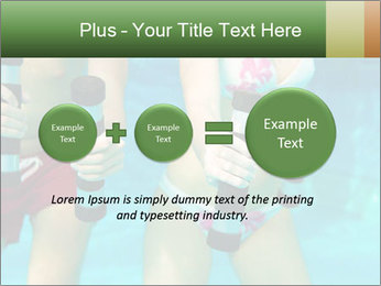 0000072086 PowerPoint Templates - Slide 75