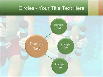 0000072086 PowerPoint Templates - Slide 79