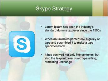 0000072086 PowerPoint Templates - Slide 8