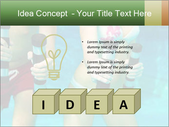 0000072086 PowerPoint Template - Slide 80