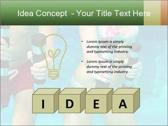 0000072086 PowerPoint Templates - Slide 80