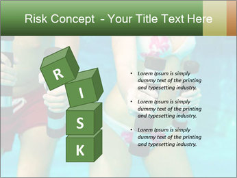 0000072086 PowerPoint Template - Slide 81