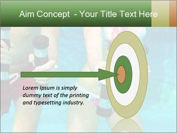 0000072086 PowerPoint Templates - Slide 83