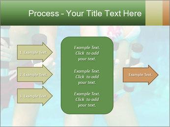 0000072086 PowerPoint Templates - Slide 85