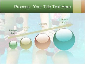 0000072086 PowerPoint Templates - Slide 87