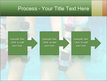 0000072086 PowerPoint Templates - Slide 88