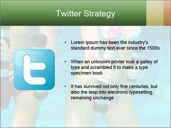 0000072086 PowerPoint Templates - Slide 9