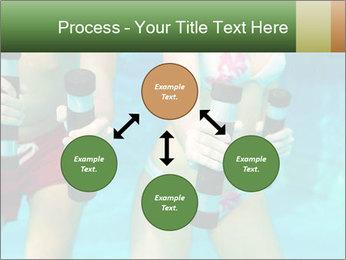 0000072086 PowerPoint Templates - Slide 91