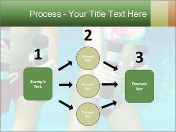 0000072086 PowerPoint Templates - Slide 92