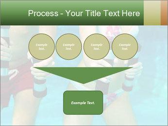 0000072086 PowerPoint Templates - Slide 93
