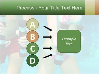 0000072086 PowerPoint Templates - Slide 94