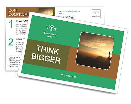 0000072087 Postcard Template