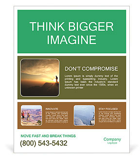 0000072087 Poster Template