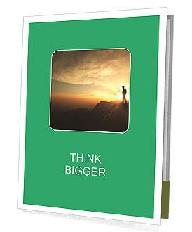 0000072087 Presentation Folder