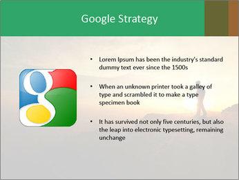 0000072087 PowerPoint Templates - Slide 10