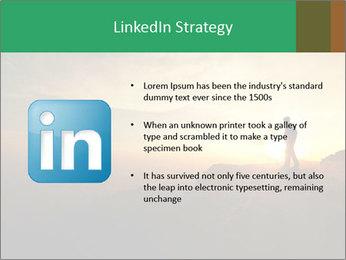 0000072087 PowerPoint Template - Slide 12
