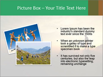 0000072087 PowerPoint Template - Slide 20