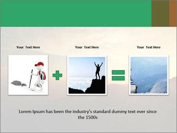 0000072087 PowerPoint Template - Slide 22