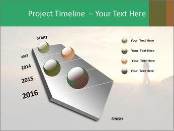 0000072087 PowerPoint Templates - Slide 26