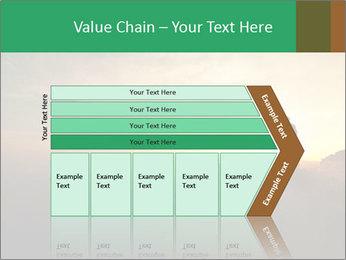 0000072087 PowerPoint Template - Slide 27