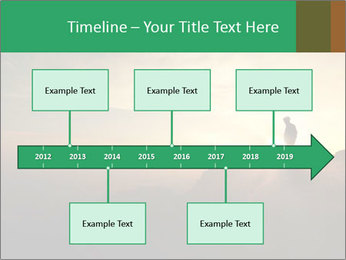 0000072087 PowerPoint Template - Slide 28