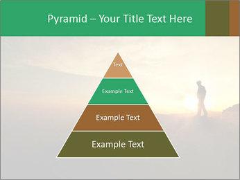 0000072087 PowerPoint Templates - Slide 30