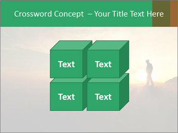 0000072087 PowerPoint Templates - Slide 39