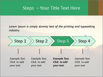 0000072087 PowerPoint Templates - Slide 4
