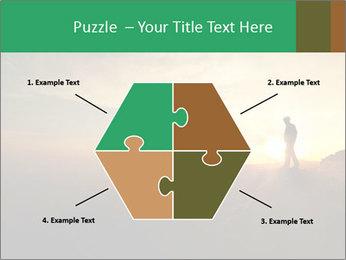 0000072087 PowerPoint Templates - Slide 40