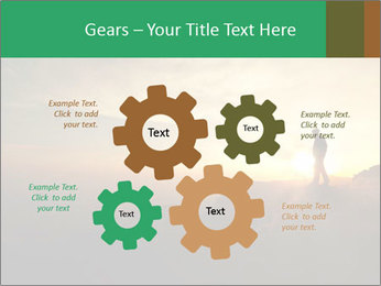 0000072087 PowerPoint Templates - Slide 47