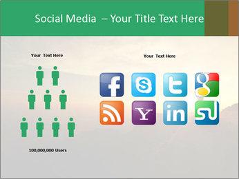0000072087 PowerPoint Template - Slide 5