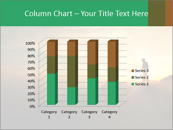 0000072087 PowerPoint Templates - Slide 50